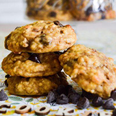 cookiescacahuetechoco4