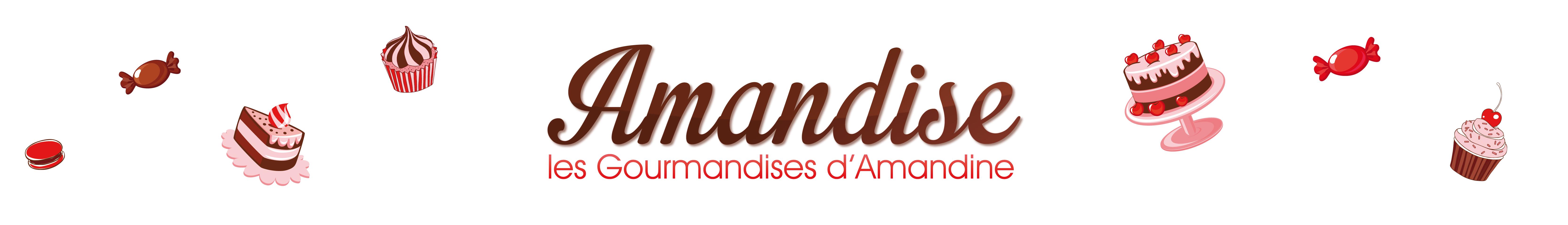 Amandise