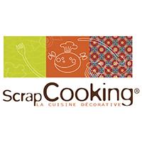 logo_scrapcooking