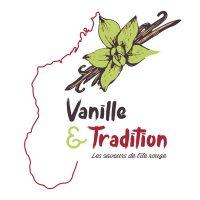 logo-vanille_web
