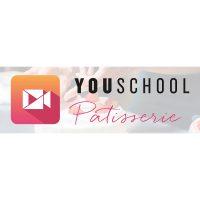 logo-youschool-cap-patissie-web