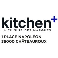 logoKitchen+-web