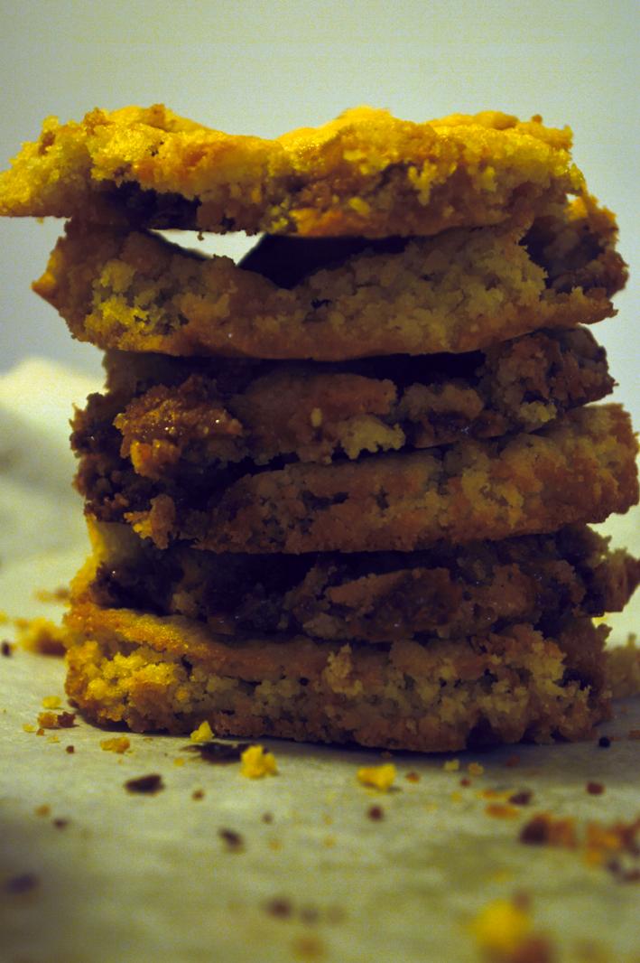 CookiesMars2