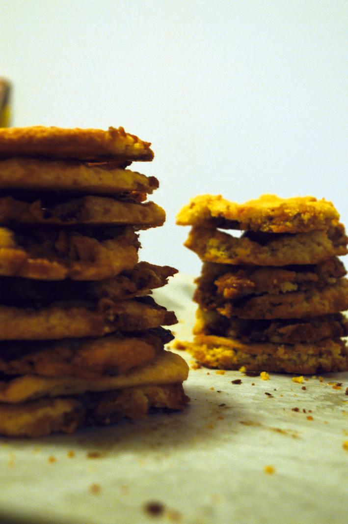 CookiesMars3