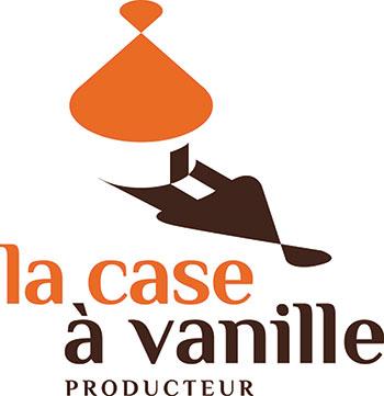 LOGO-LA-CASE-A-VANILLE