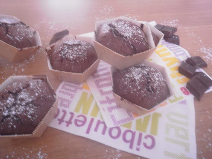 Muffinchocolat1