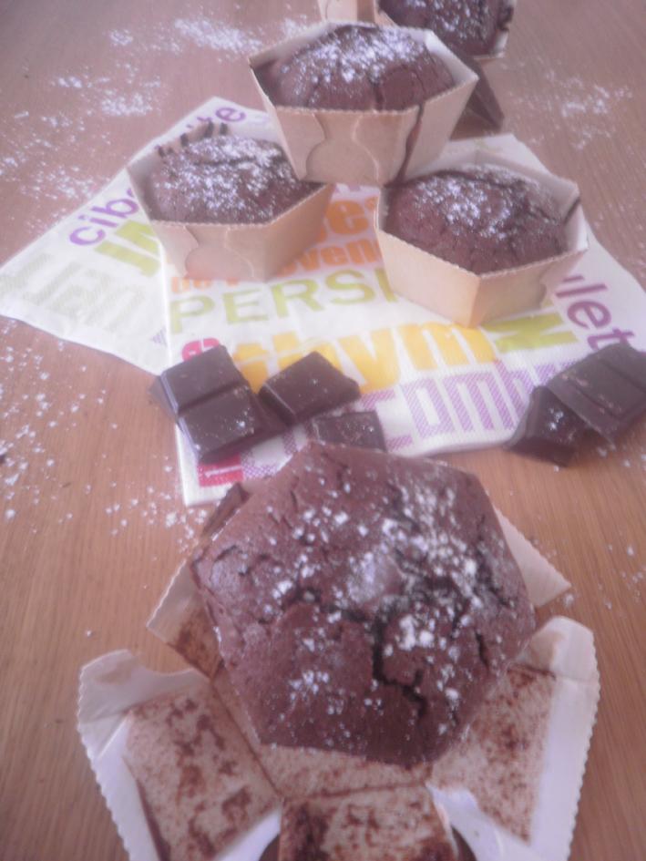 Muffinchocolat2