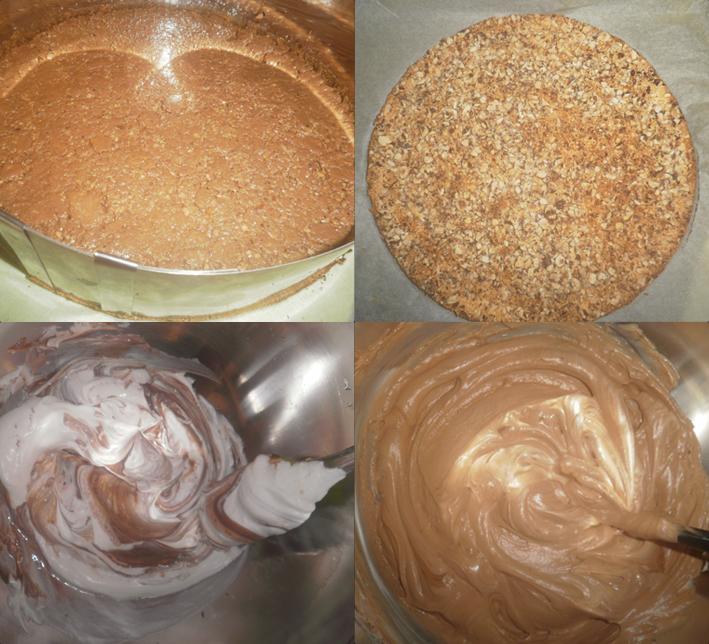 RoyalChocolat1