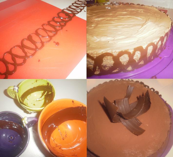 RoyalChocolat3