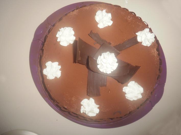 RoyalChocolat4