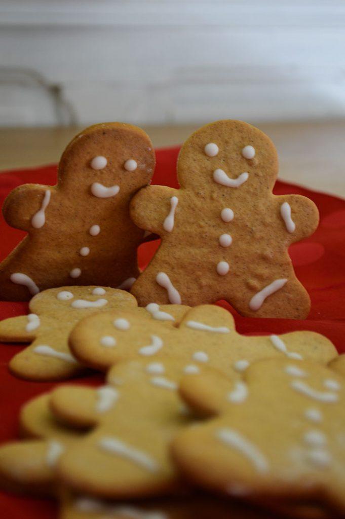 biscuitpaindepices2