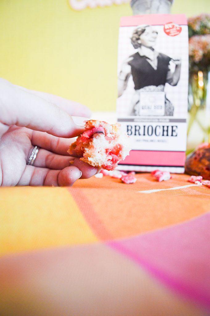 briochettespralinesrose5