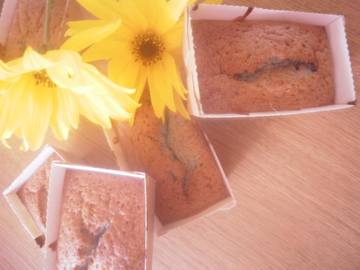 cakefruitsrouge1