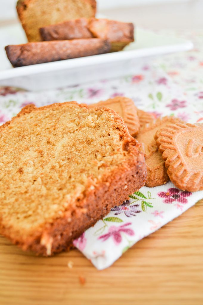 cakespeculoos5