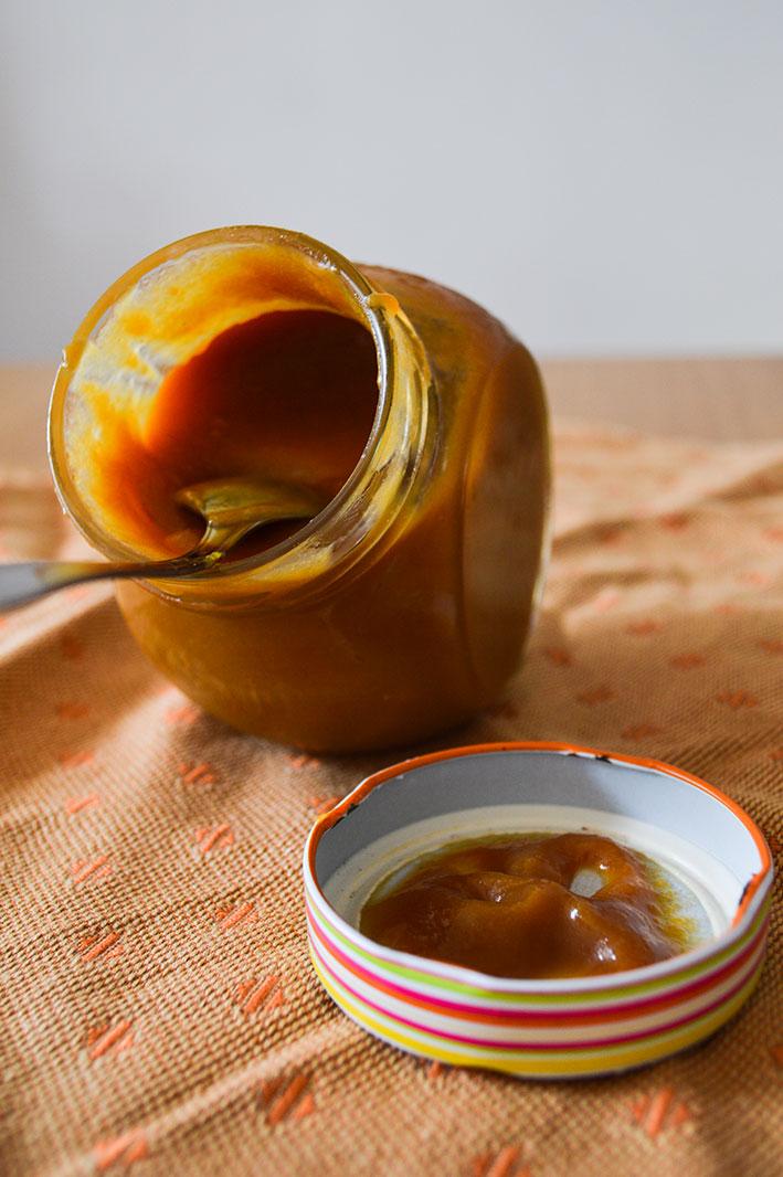 caramelbeurresalé1