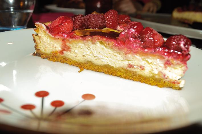 cheesecakeFruitsrouge1