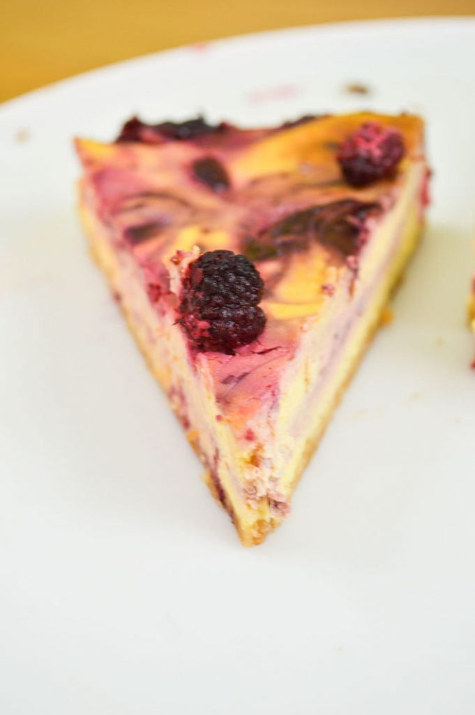 cheesecakeframboise6