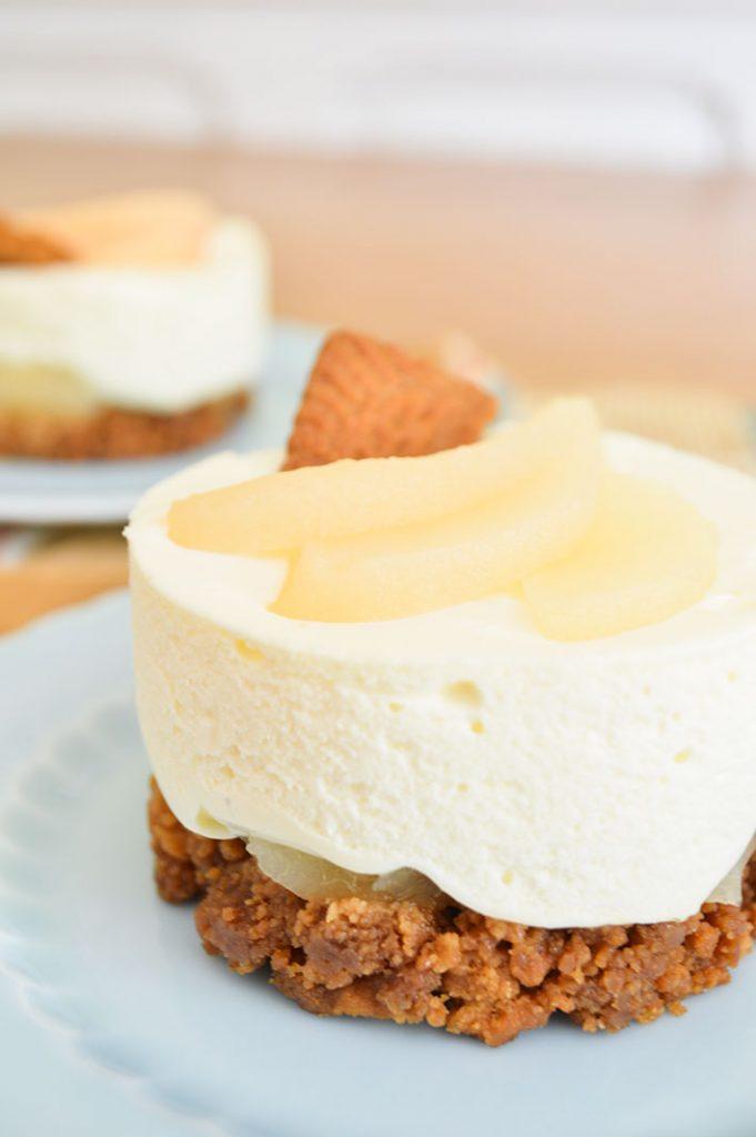 cheesecakepoire1