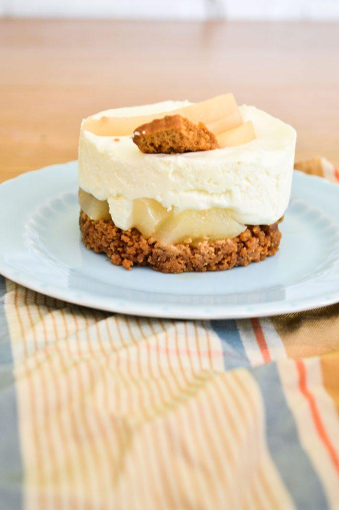 cheesecakepoire4
