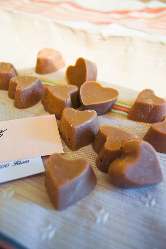 chocolatdulcey