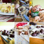 Spécial Pâques : 8 recettes de chocolats maison