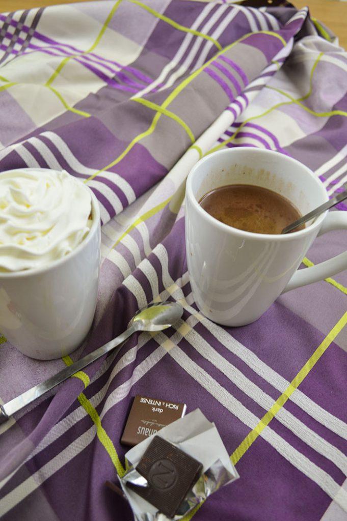 chocolatviennois2