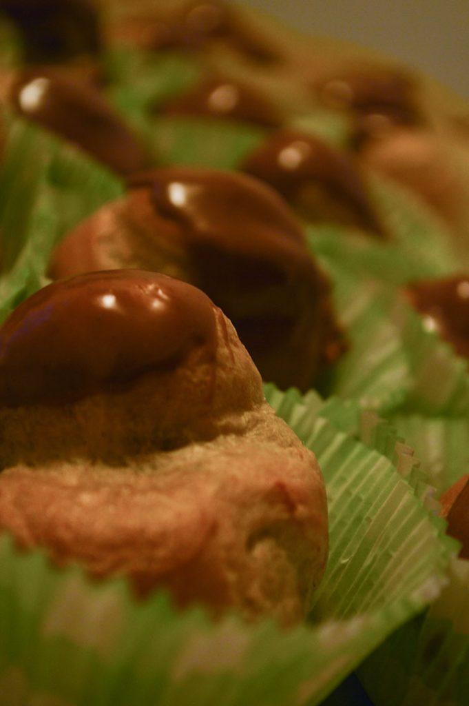 chou-chocolat3