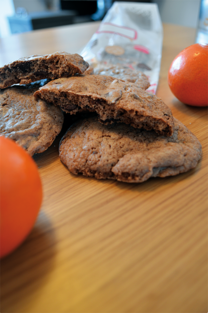 cookie_chocolatnoir_orange2