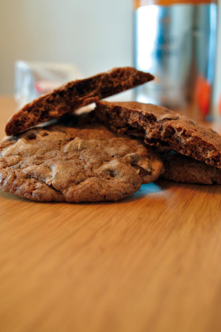 cookie_chocolatnoir_orange4