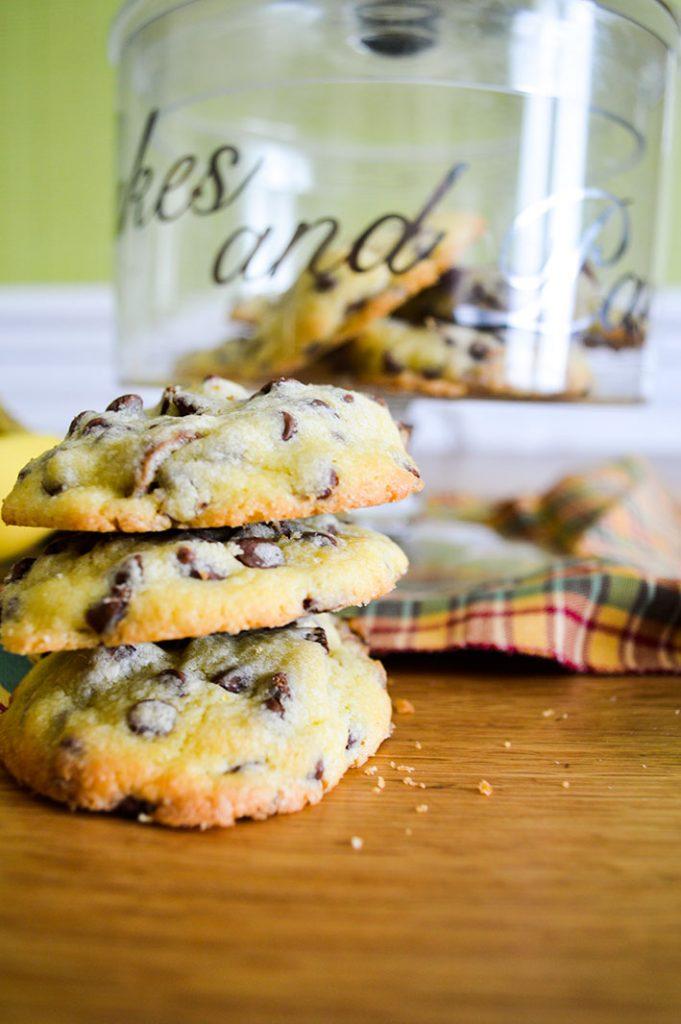 cookiebanane2