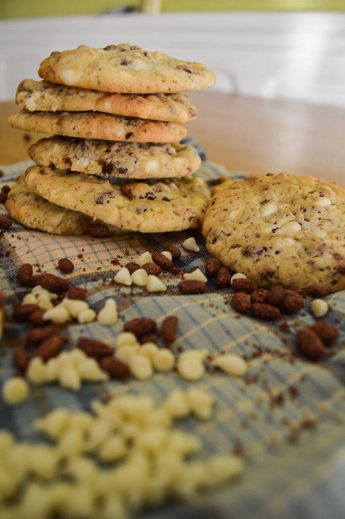 cookiechoco_riz1