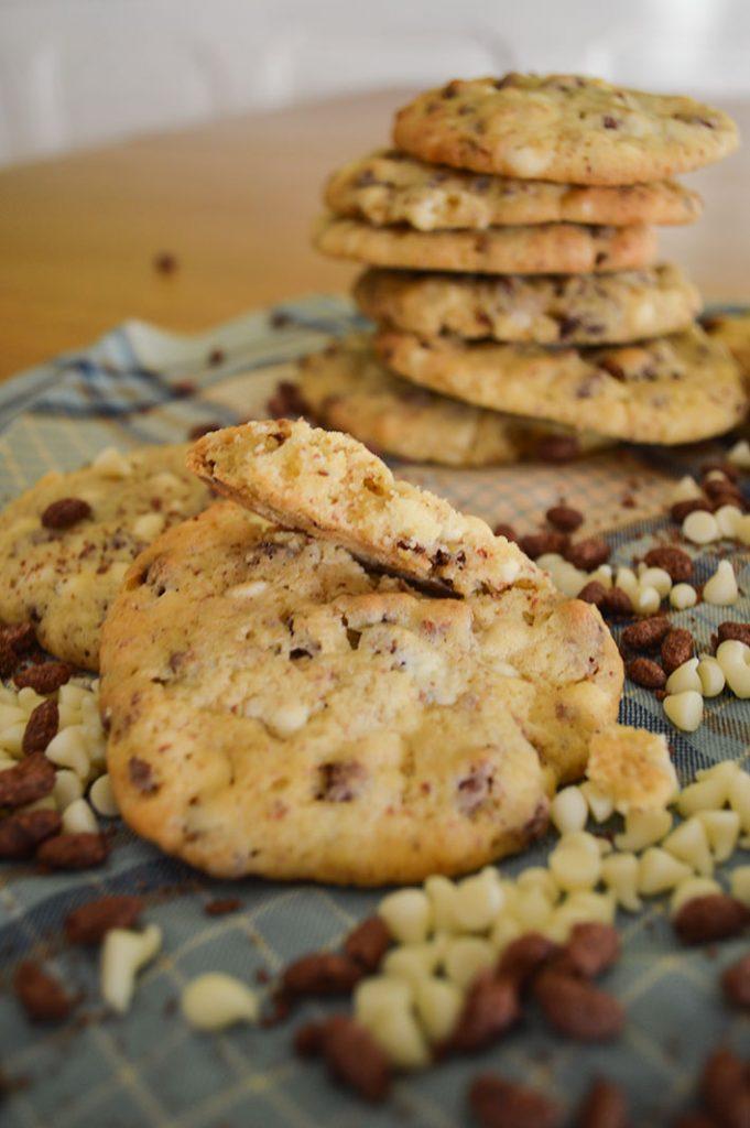 cookiechoco_riz2