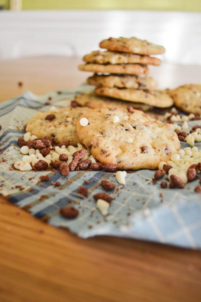 cookiechoco_riz3