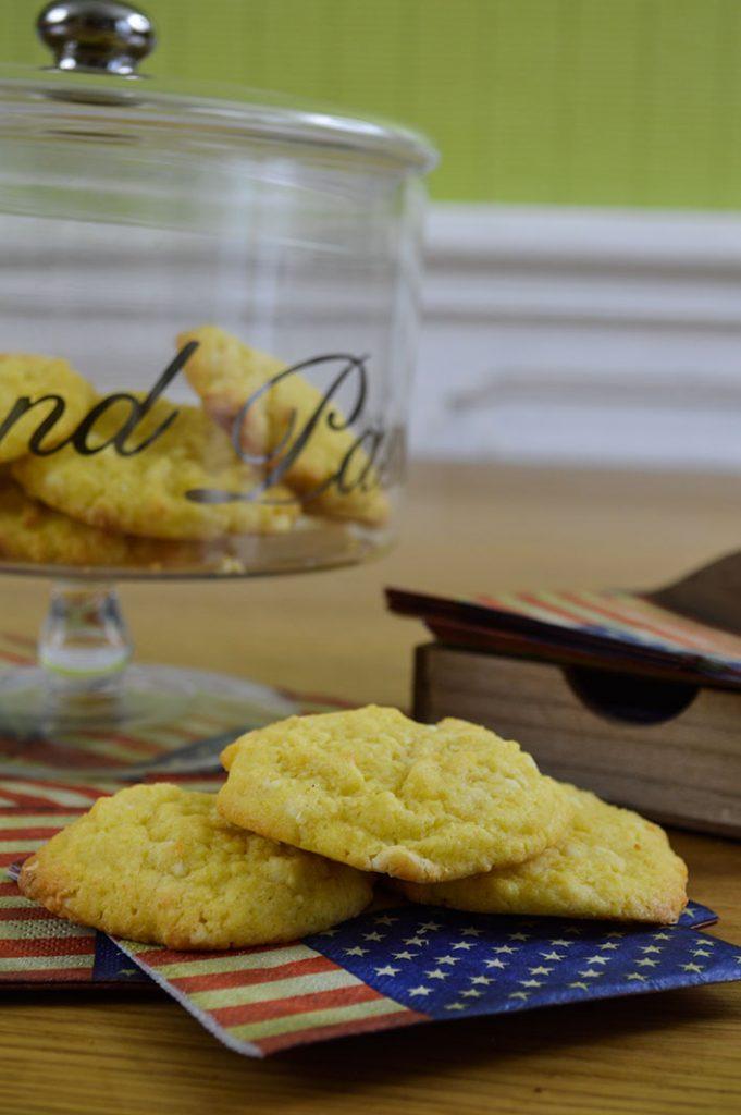 cookienoixdecoco1