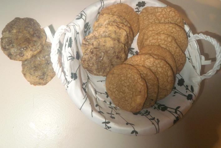cookies_choco_speculoos