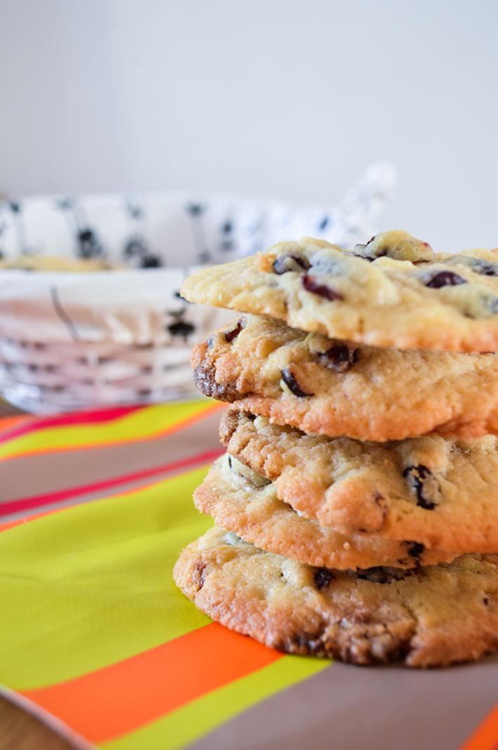 cookiescramberries1
