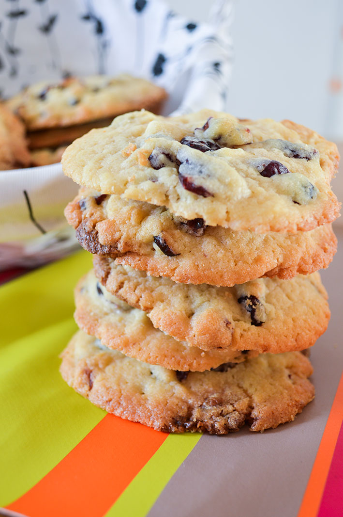 cookiescramberries2