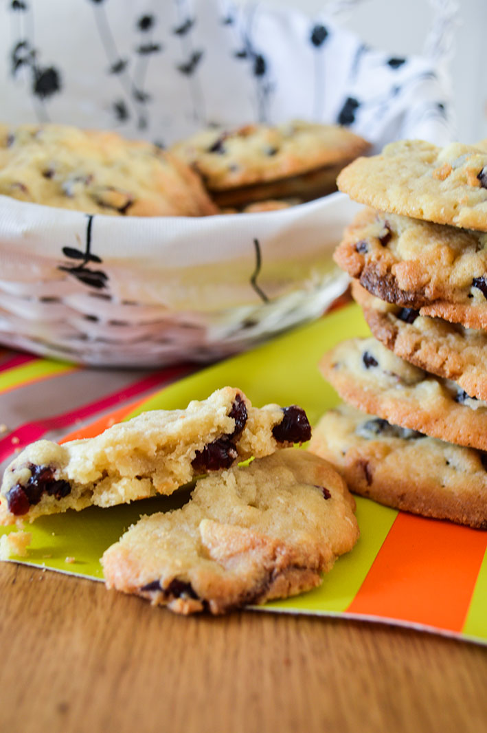 cookiescramberries3