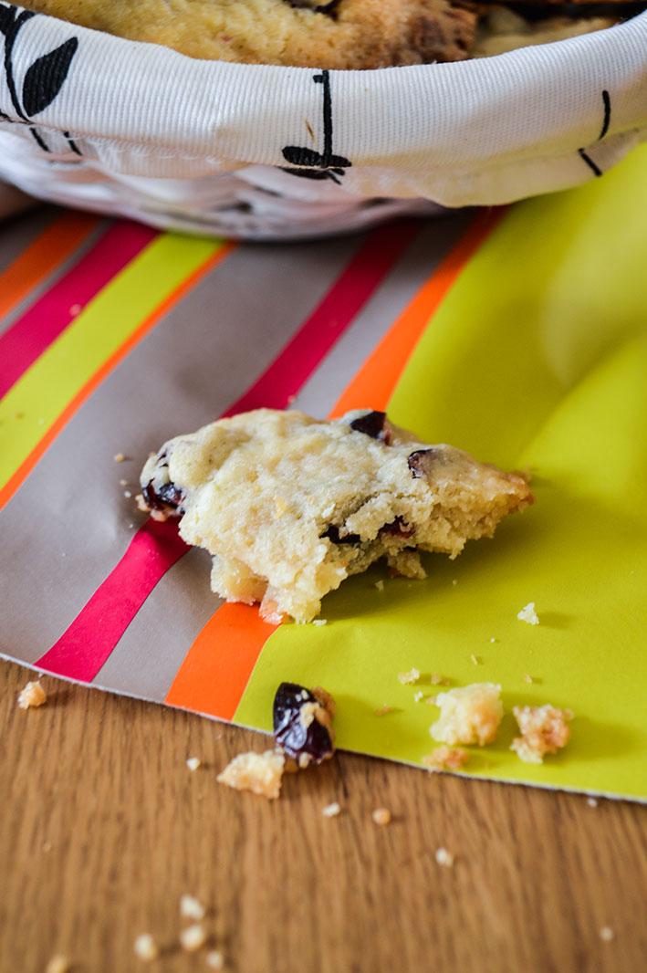 cookiescramberries5