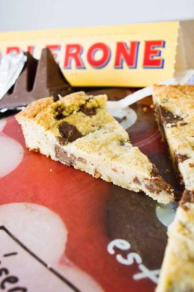 cookiestoblerone1
