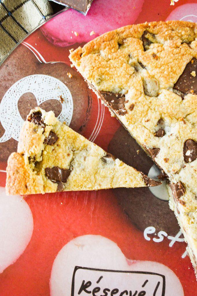 cookiestoblerone2