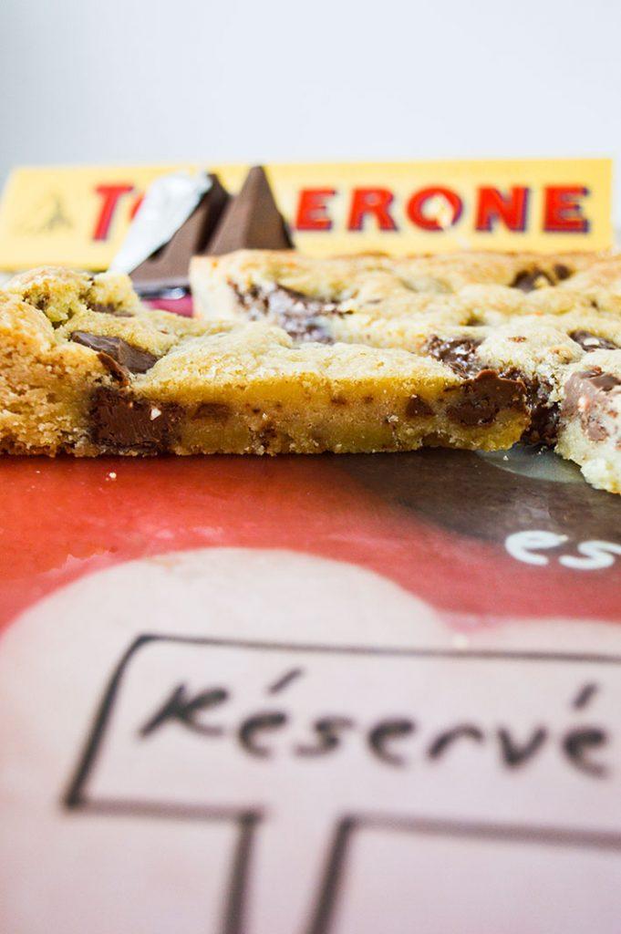 cookiestoblerone3