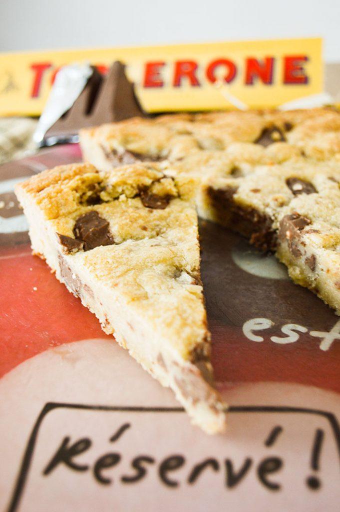 cookiestoblerone4