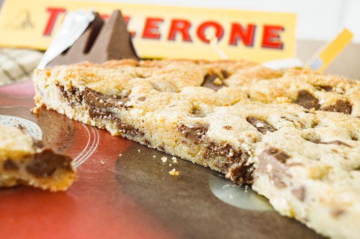 cookiestoblerone5
