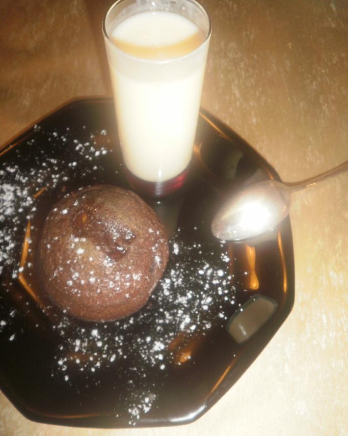 coulant_chocolat