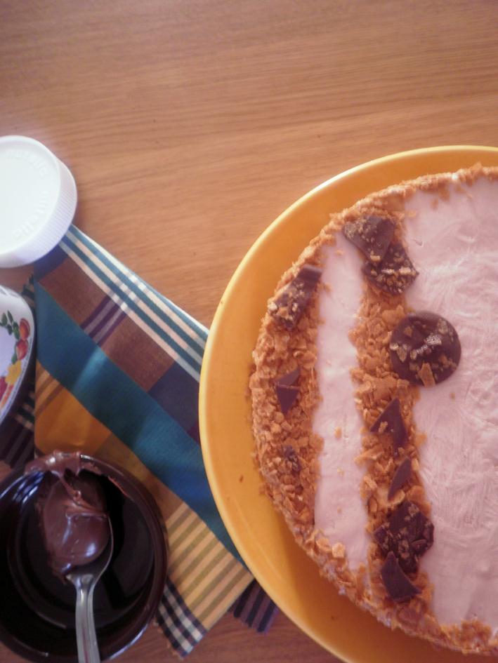 crousti-nutella3
