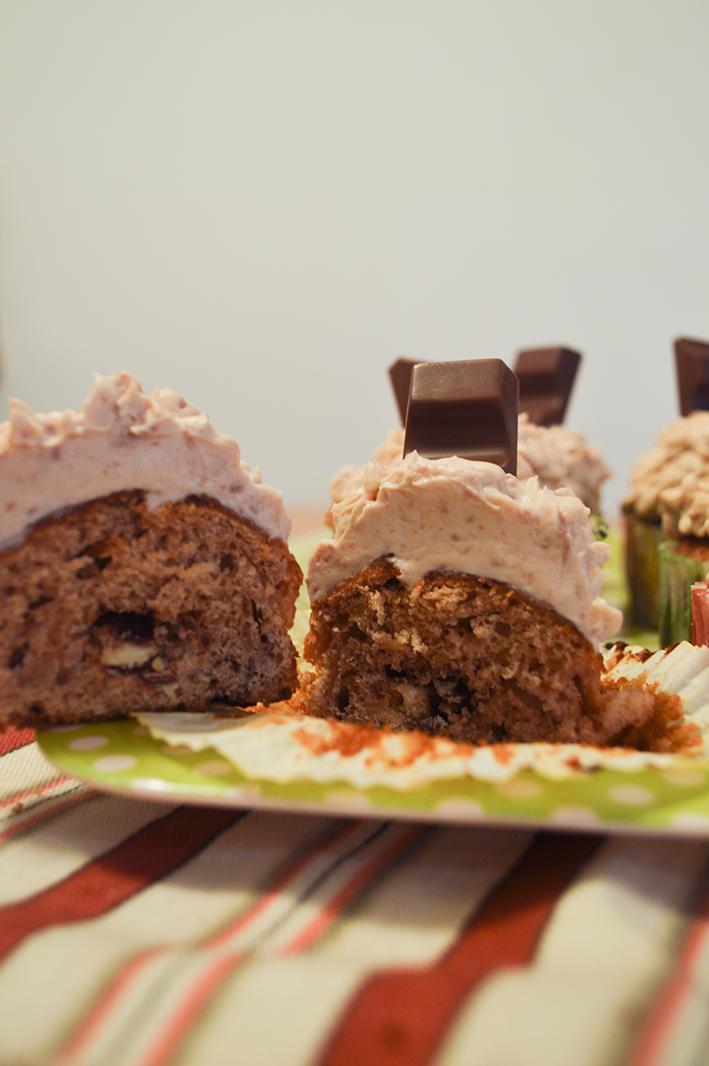 cupcakeKinder1
