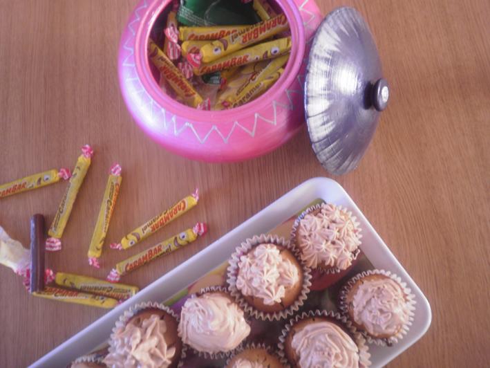 cupcakecarambar1