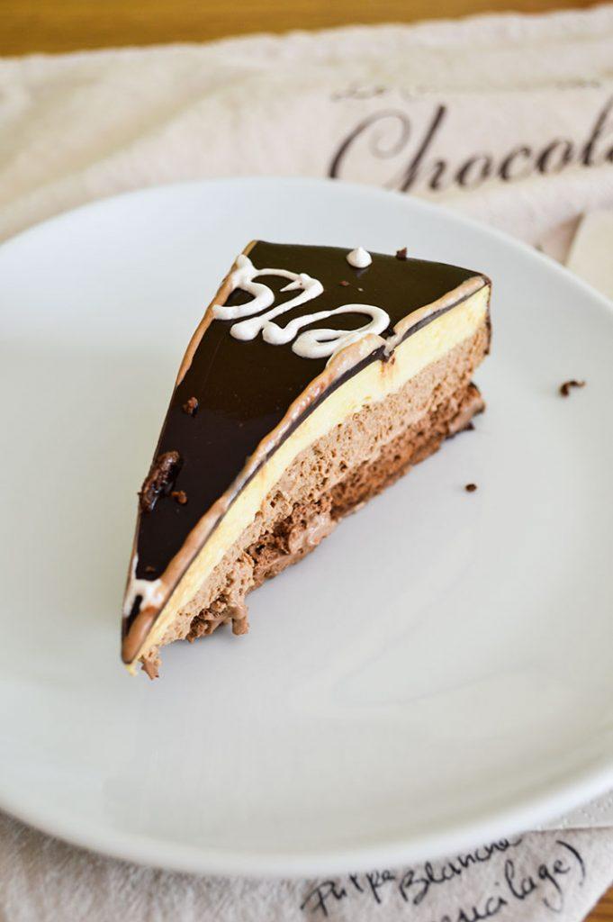 entremet3chocolats5
