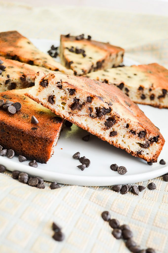 financierbananabread5